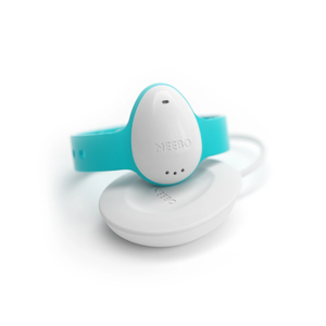 NEEBO® - Child Well-Being Monitor