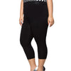 Image of PBT Leggings 3/4