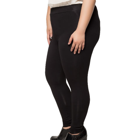 PBT Long Plain Leggings