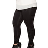 Image of PBT Long Plain Leggings