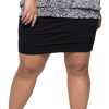 Image of PBT Bandage Skirt
