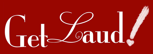 Get Laud Official Store