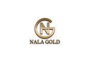 Nala Gold Boutique