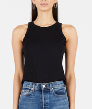 Load image into Gallery viewer, Cotton Citizen Standard Tank