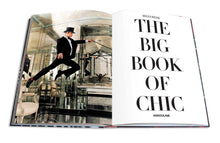 Load image into Gallery viewer, Assouline The Big Book of Chic