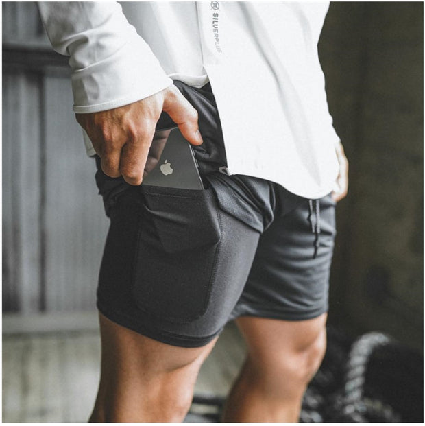 Stealth Shorts®