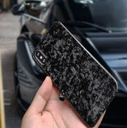 Forged Carbon Fiber iPhone Case, 1 of 1