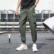 Olive Edition Joggers