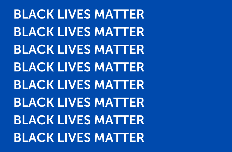 137 Ways to Donate in Support of Black Lives Matter