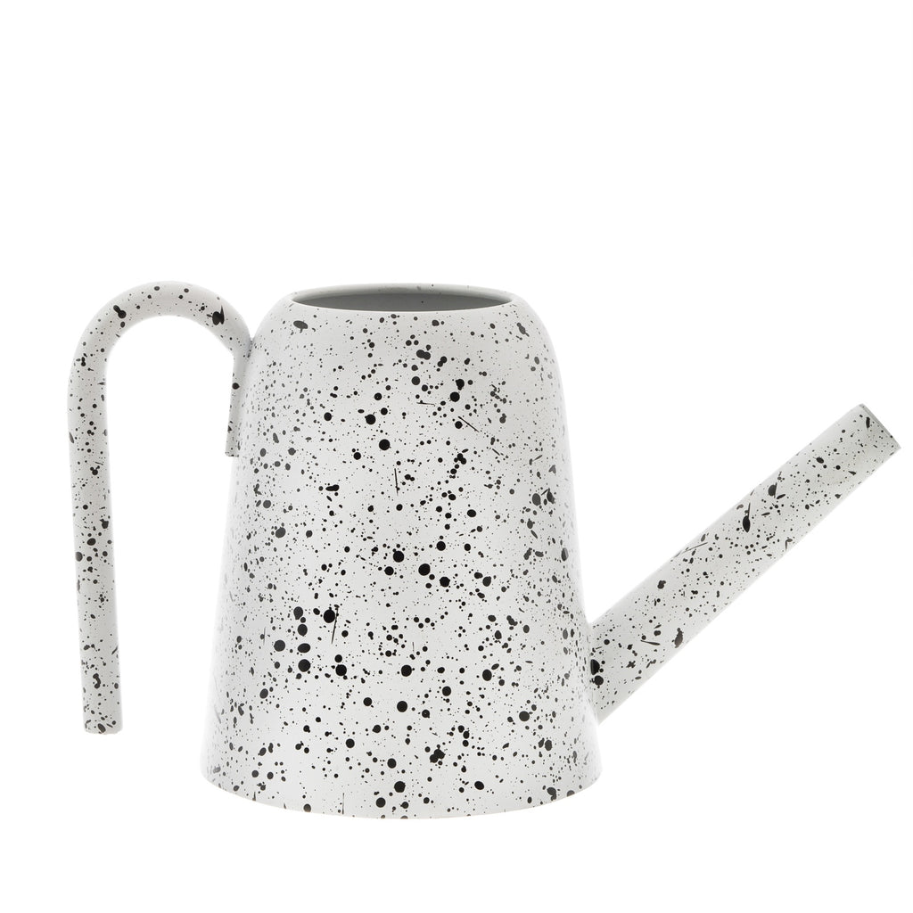 Watering Can - Splatter