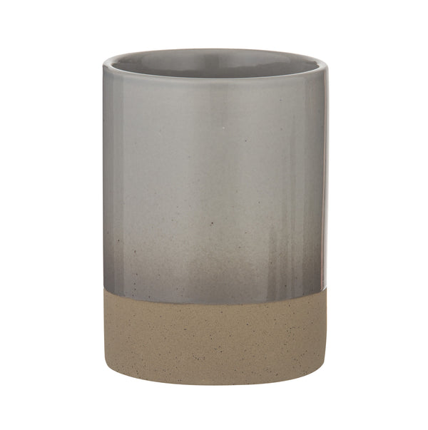 Jenson Utensil Holder