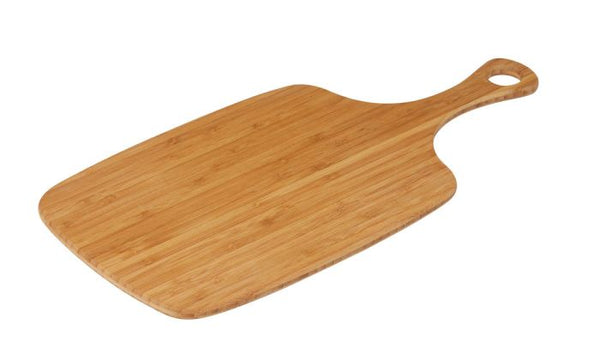 Ply Bamboo Pdl Board