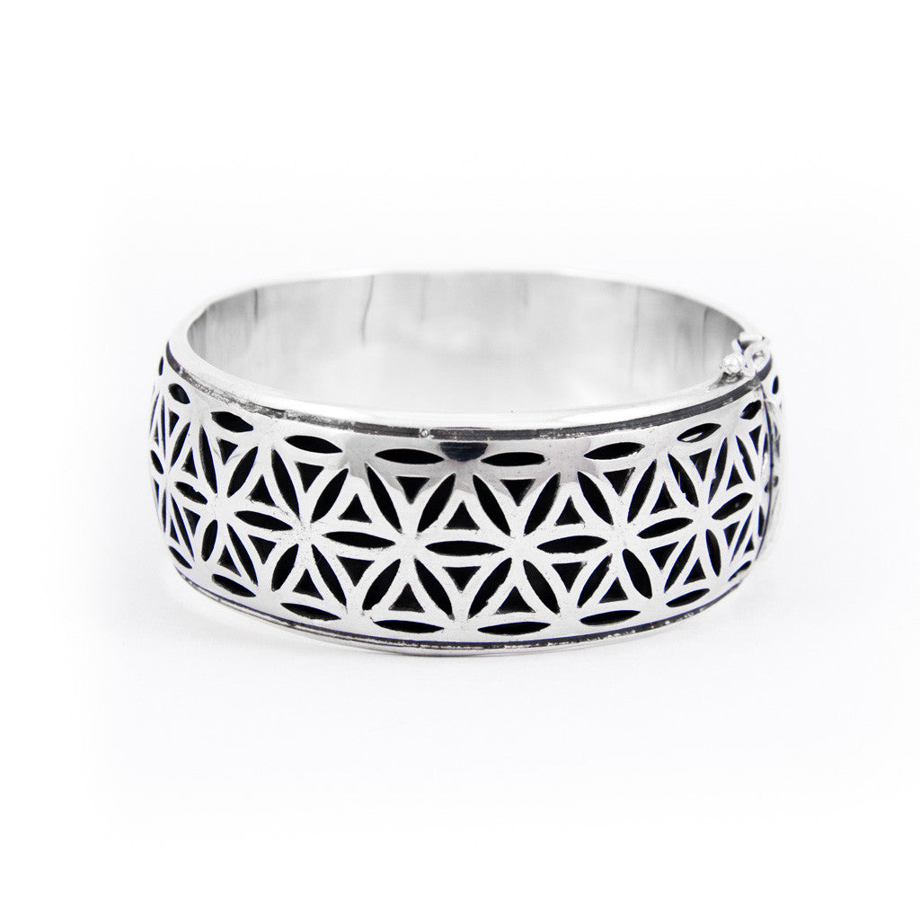 The Gypset bangle