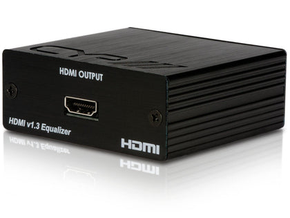 CYP Relay v1.3 HDMI® to HDMI® Equaliser