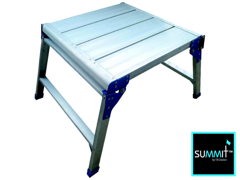 SUMMIT™ Micro Work Platform 1