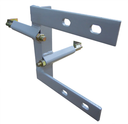 6inch Self-Supporting Bracket