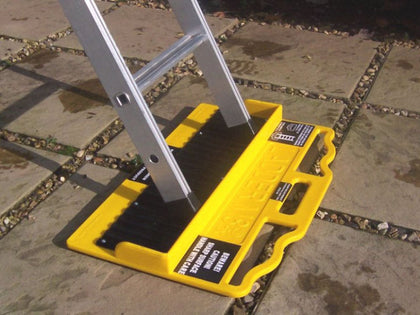 SUMMIT™ Ladderm8rix 'PRO' Safety Base