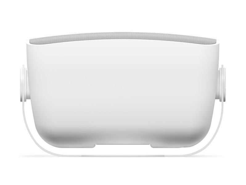 "SONOS® Sonance 6.5"" Outdoor (Pair)"
