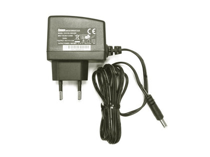 JOHANSSON Power Supply for the 6503/6504UK