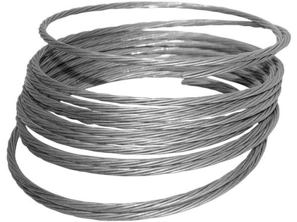 5m (16.4') Lashing Wire (18g x 7 Strand)