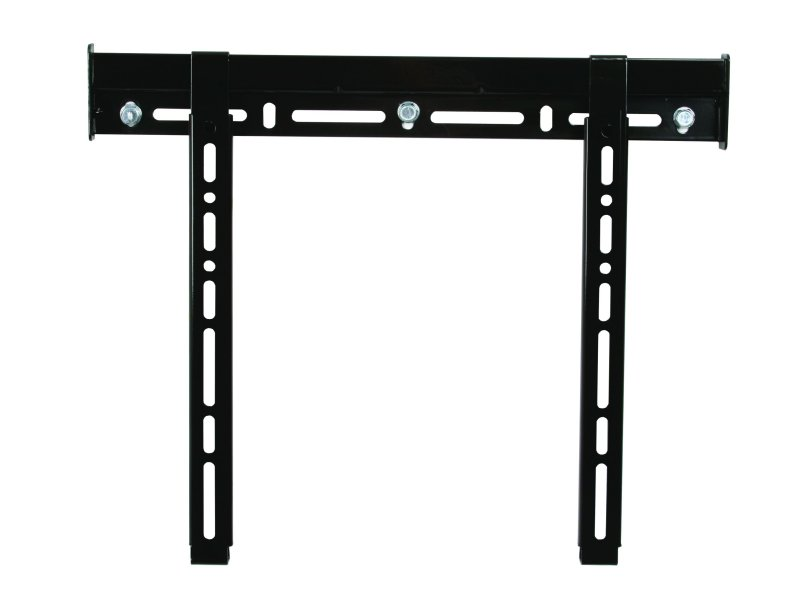 "VENTRY 52"" Large TV Mount (Fixed)"