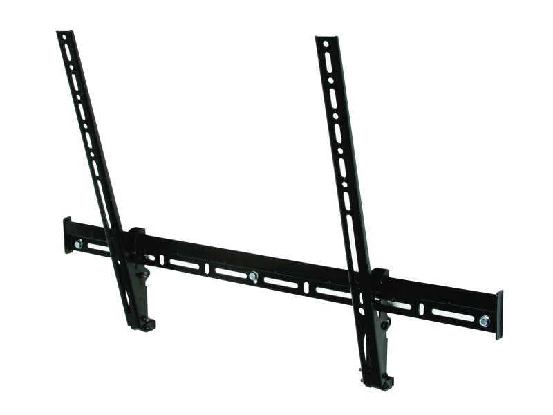 "VENTRY 63"" X-Large TV Mount (Tilting)"