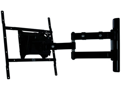 B-TECH Universal TV Mount 50