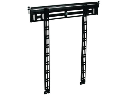 B-TECH Universal TV Mount 55