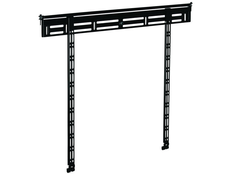 "B-TECH Universal TV Mount 65"" (Ultra Slim)"