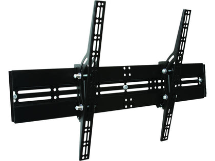 B-TECH Universal TV Mount 65