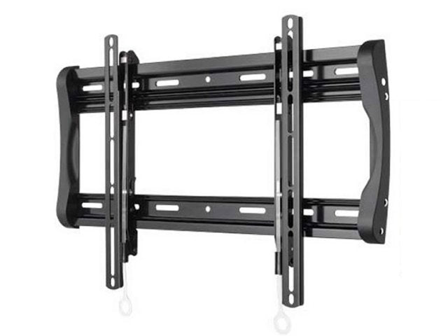 "SANUS® 37-90"" Large TV Mount"