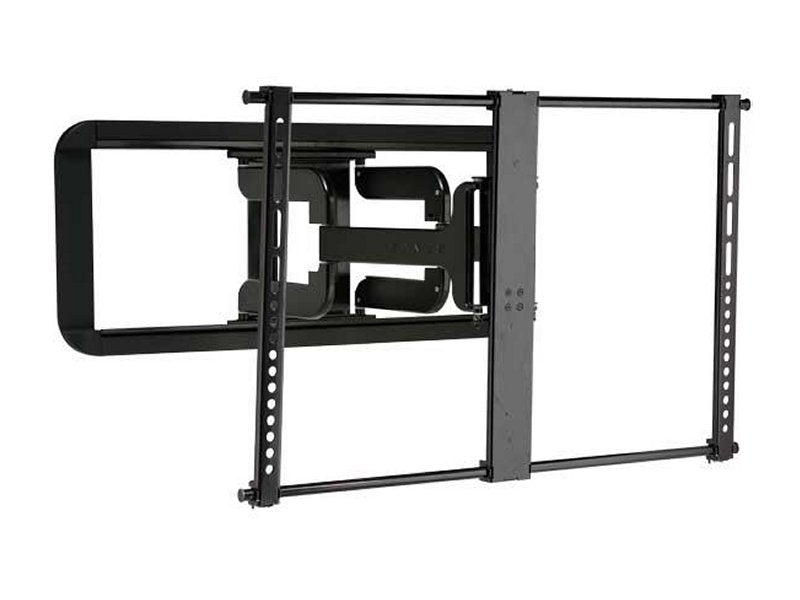 "SANUS® 51-70"" Large TV Mount (Full Motion)"