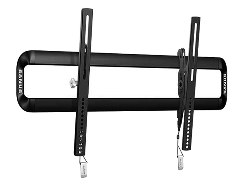 "SANUS® 51-80"" Large TV Mount (Tilting)"