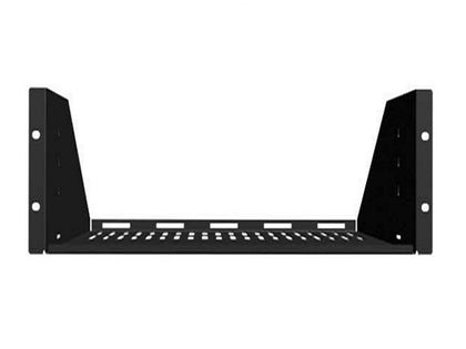 SANUS Rack 3U Shelf