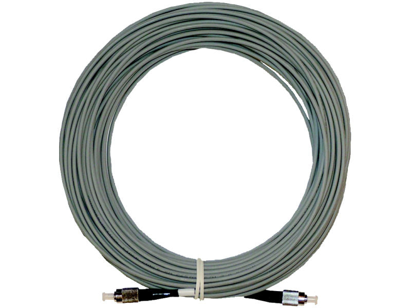30m FC/PC Pre-Terminated Fibre Optic Lead
