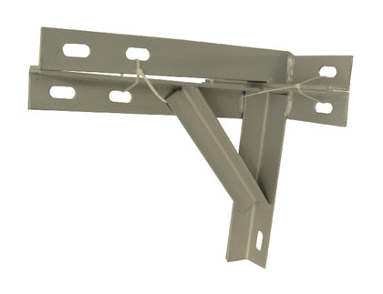 12inch T&K Wall Brackets
