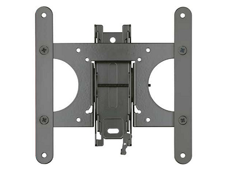 "SANUS® 13-39"" Medium TV Mount (Tilting)"