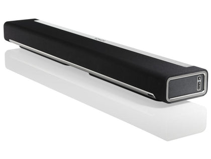 SONOS® PLAYBAR Speaker in Black