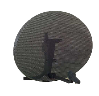 SKY Zone 2 Dish & Wall Mount MK4 BOXED