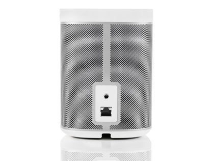 SONOS® PLAY:1 Speaker in WHITE