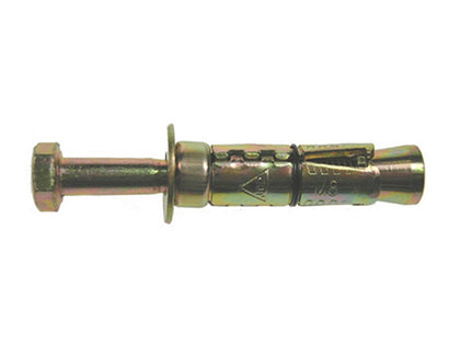(1) 14mm x60mm 'Loose' SHIELD ANCHOR