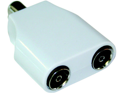 CS300R Combiner-Splitter