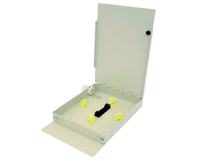GLOBAL BB16 Breakout Splice Box