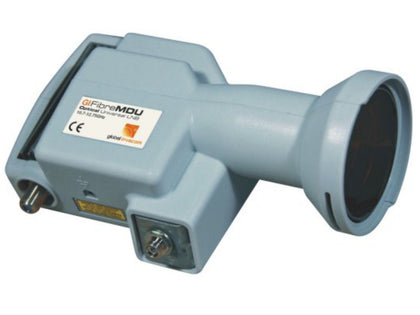 GLOBAL FibreMDU MKII Optical IF LNB