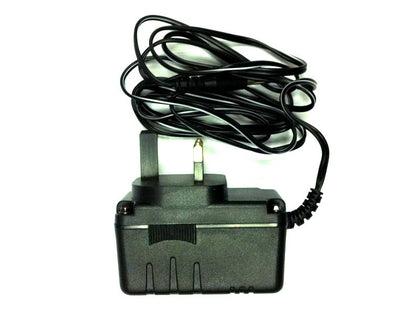 GLOBAL FibreIRS® PSU 20v Power Supply ONLY