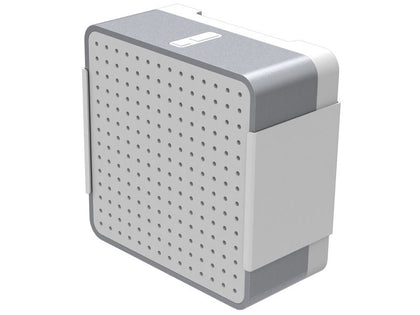 FLEXSON Bracket for SONOS® CONNECT:AMP in