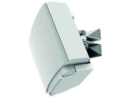 FLEXSON Bracket for SONOS® PLAY:5 in White