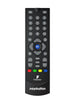 Manhattan T1 Freeview HD Replacement Remote Control
