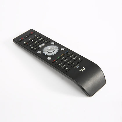 Replacement Remote For VU Duo 2 Remote Control Good Quality for VU DUO2 Remote Control Satellite Receiver