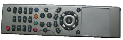 The Box Remote Control